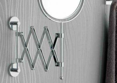 Specchi Bagno Stilhaus (17)