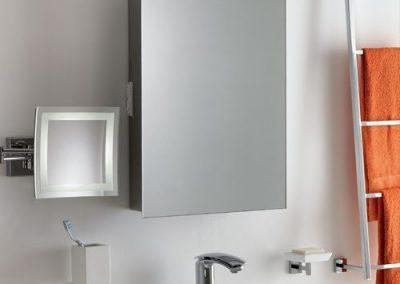 Specchi Bagno Stilhaus (4)