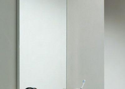 Specchi Bagno Stilhaus (7)