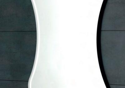 Specchi Bagno Stilhaus (8)