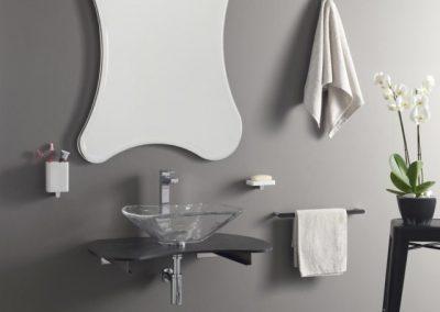 Specchi Bagno Stilhaus (9)