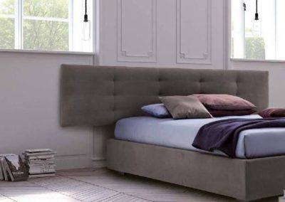Testata Letto Confort Line (2)