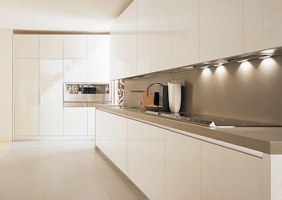 Cucina Alison Laccata Aurora Cucine (4)