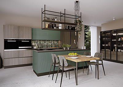 Cucina Essence Aurora Cucine (4)