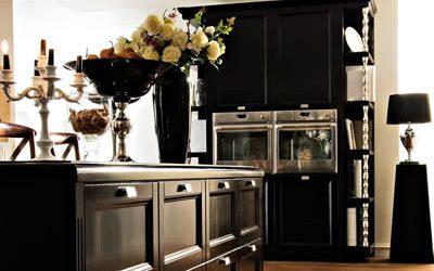 Cucina Ester Aurora Cucine