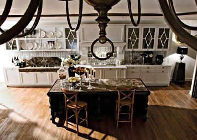 Cucina Ester Aurora Cucine (5)