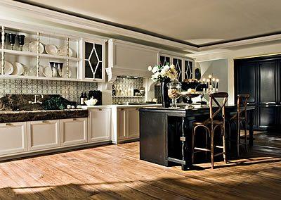 Cucina Ester Aurora Cucine (7)