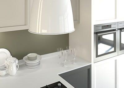 Cucina Nuance Aurora Cucine (3)