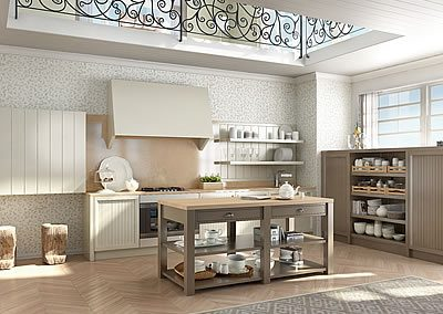 Cucina Nuance Deco Aurora Cucine (1)