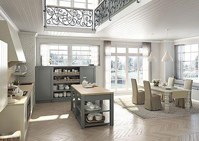 Cucina Nuance Deco Aurora Cucine (5)