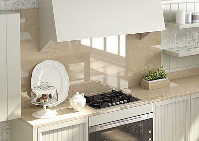 Cucina Nuance Deco Aurora Cucine (6)