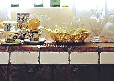 Cucina Rosemary Rustica Aurora Cucine (3)