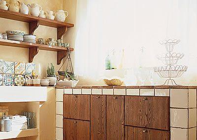 Cucina Rosemary Rustica Aurora Cucine (4)