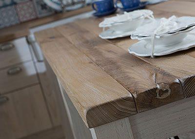 Cucina Rosemary Rustica Aurora Cucine (6)
