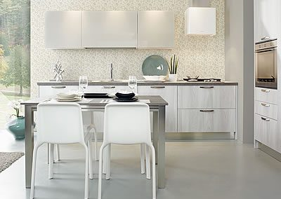 Cucina Smart Avorio (3)