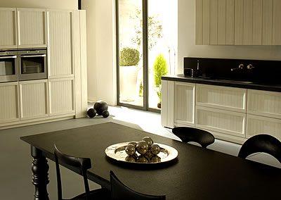 Cucina Vincent Bianca Aurora Cucine (2)
