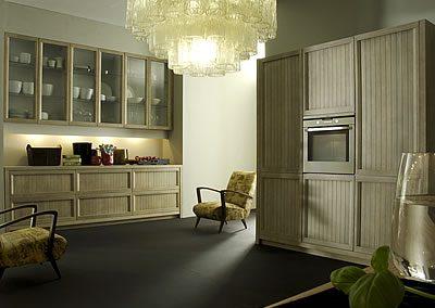 Cucina Vincent Grigia Aurora Cucine (12)