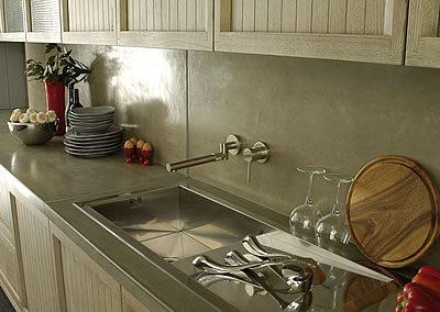 Cucina Vincent Grigia Aurora Cucine (6)