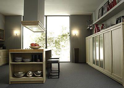 Cucina Vincent Grigia Aurora Cucine (7)