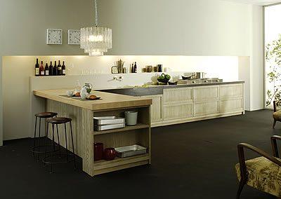 Cucina Vincent Grigia Aurora Cucine (9)