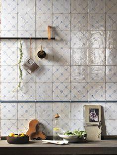 Fap Ceramiche Pavimenti Rivestimenti (1)