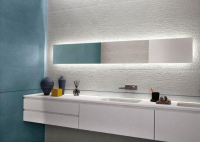 Fap Ceramiche Pavimenti Rivestimenti (10)
