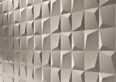Fap Ceramiche Pavimenti Rivestimenti (15)
