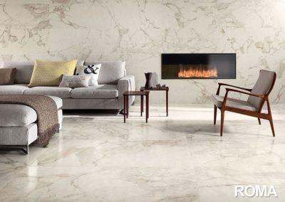 Fap Ceramiche Pavimenti Rivestimenti (2)