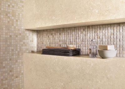Fap Ceramiche Pavimenti Rivestimenti (6)
