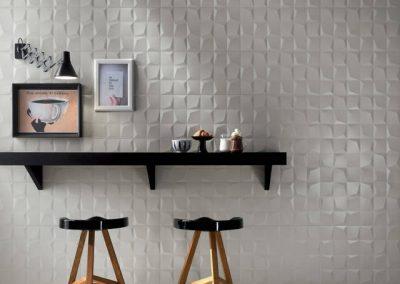 Fap Ceramiche Pavimenti Rivestimenti (7)