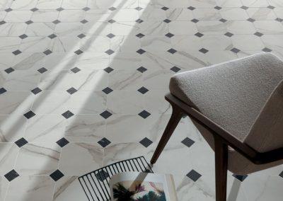 Fap Ceramiche Pavimenti Rivestimenti (8)