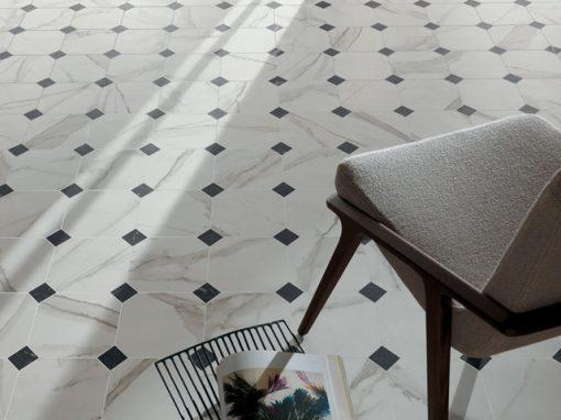 Pavimenti e Rivestimenti Fap Ceramiche