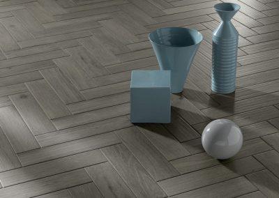 Fap Ceramiche Pavimenti Rivestimenti (9)