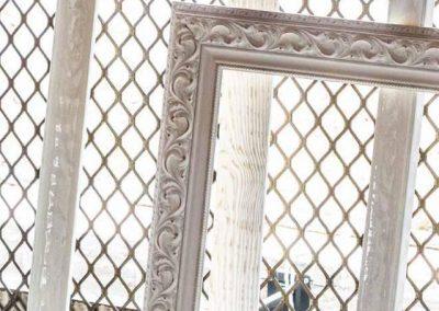 Specchi Cipi (1)