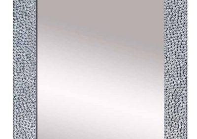 Specchi Cipi (13)