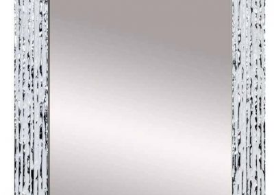 Specchi Cipi (14)