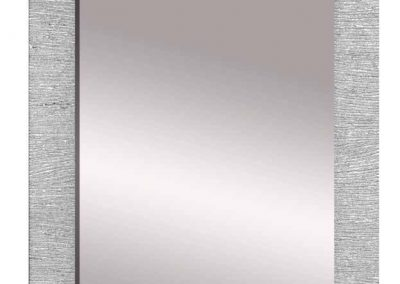 Specchi Cipi (17)