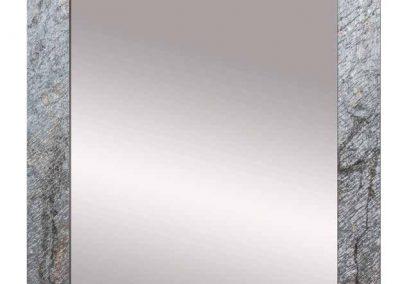 Specchi Cipi (19)