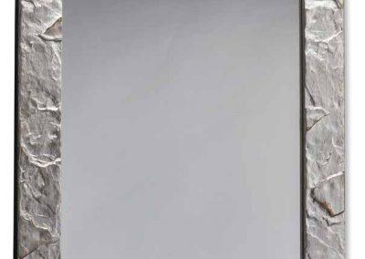 Specchi Cipi (36)