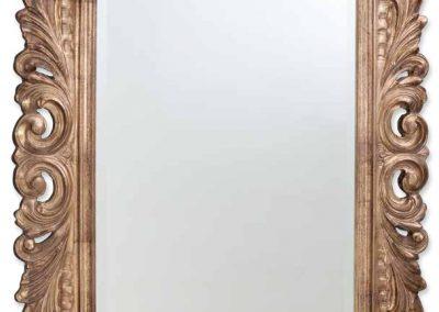 Specchi Cipi (39)