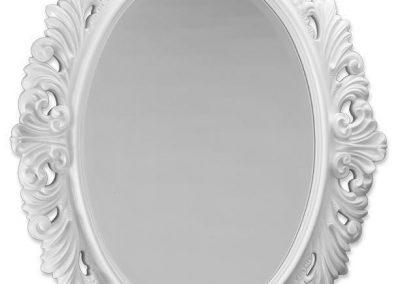 Specchi Cipi (41)