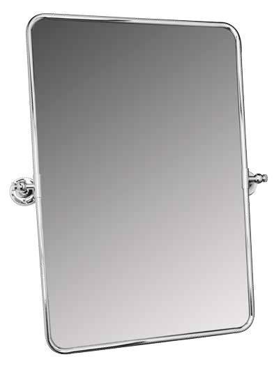 Specchi Cipi (48)