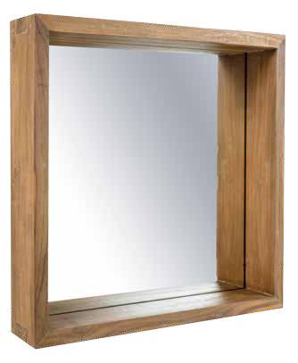 Specchi Cipi (57)