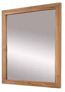 Specchi Cipi (62)
