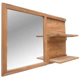 Specchi Cipi (63)
