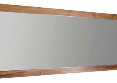 Specchi Cipi (67)