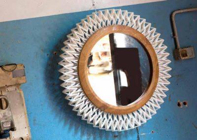 Specchi Cipi (7)
