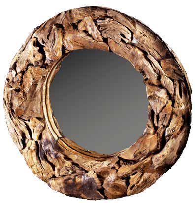 Specchi Cipi (77)